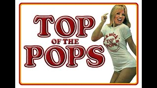 Top of the Pops 1974 - 1980 (Vol.1) | Top Of The Poppers