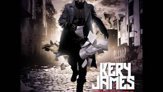 Kery James - Post scriptum