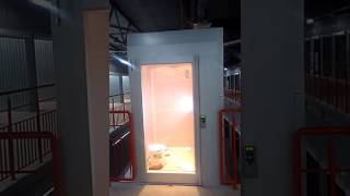 Вертикальный шахтный подъемник для инвалидов(, 2017-02-13T04:55:56.000Z)