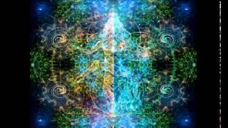 Pharaom — Shiva's Cosmic Dance