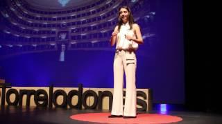 ¿Qué es la opera? | Rita Gasalla | TEDxYouth@Torrelodones