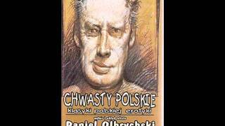 XIII Księga Pana Tadeusza | CAŁOŚĆ! // Chwasty Polskie (4) thumbnail