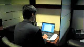 Servcorp Virtual Office in 30 Seconds - Malaysia