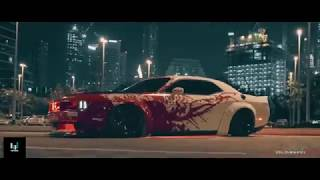 Post Malone - Rockstar Ft. 21Savage | Car Song | Bass Boosted | Trap Heaven