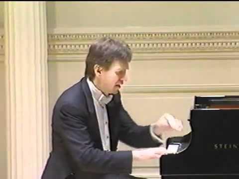 Gershwin  Rhapsody in Blue GENIUS SOLO PIANO ARRANGEMENT  Jack Gibbons