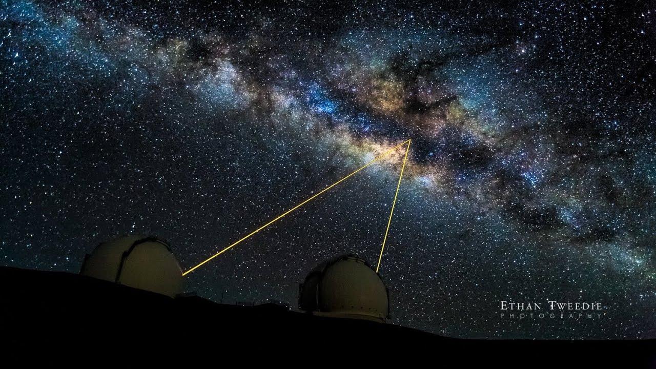 supermassive black hole live - photo #33