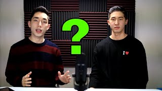 unasked questions about teaching in korea ft terrytv