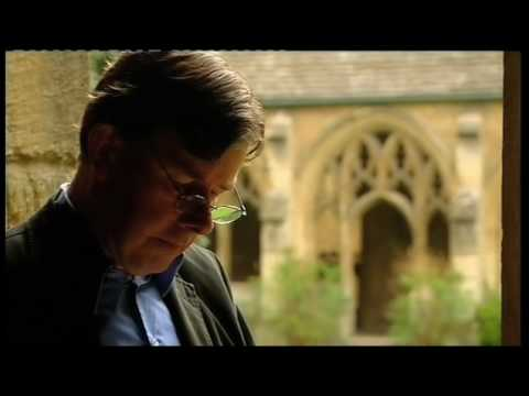 Pevner's Cities Oxford oxford.mp4