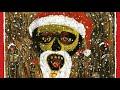 Heavy Metal Santa Tom - Jingle Bells [LaughCover]