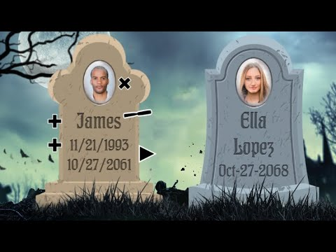 Death Date Calculator & Grave Editor - Apps on Google Play