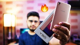 Vivo Y90 Unboxing | 18,999 Pkr price in Pakistan!