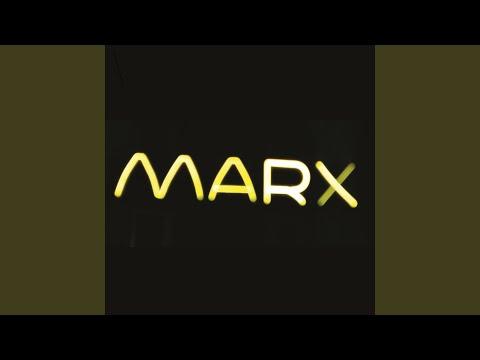 Capitalism Crashed (Karl Marx RMX)