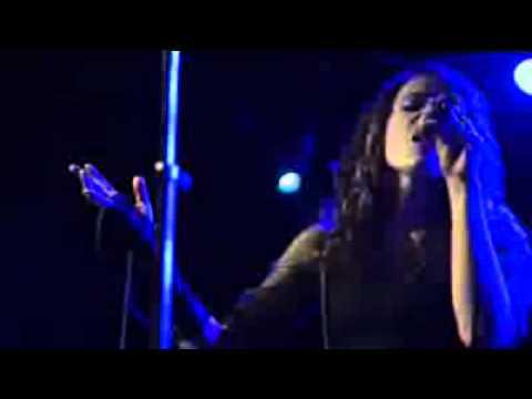 DIONVOX Seattle's Best Music Artist