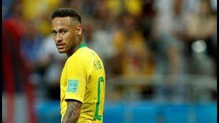 Neymar Jr [Rap] | CORONADO | Motivación | Goals and Skills | 2018 ᴴᴰ
