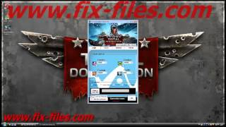 Total Domination TRAINER v3.3 ( video proof )