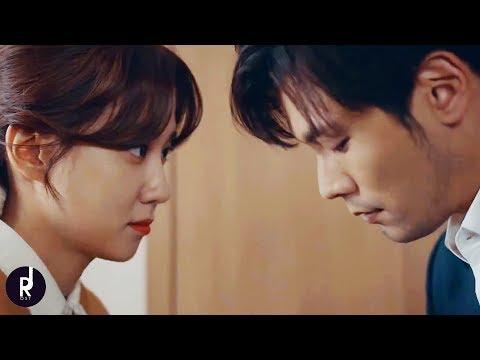 [MV] Joy & Mark (조이 & 마크) – 나라는 꿈 (Dream Me) | The Ghost Detective OST PART 6 | ซับไทย