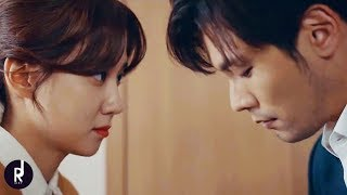 [MV] Joy & Mark (조이 & 마크) – 나라는 꿈 (Dream Me) | The Ghost Detective OST PART 6 | ซับไทย