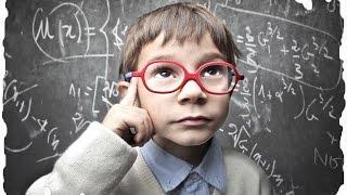 Как развить ТВОРЧЕСКОЕ МЫШЛЕНИЕ | 5 Упражнений развить творческое мышление[BrainTop]