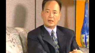 P2 - Security and Centralized Database wmv.wmv