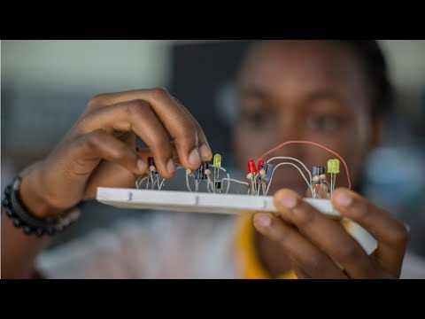 What Electrical And Electronics Engineers Do