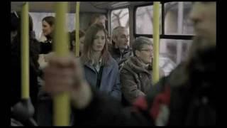 Mezanin (Mezzanine) (clip)