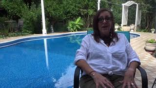 Carol's Journey With Chronic Kidney Failure