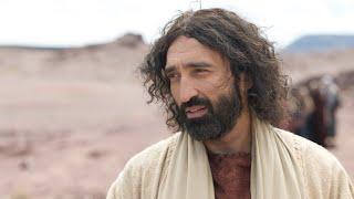 LUMO ヨハネの福音書