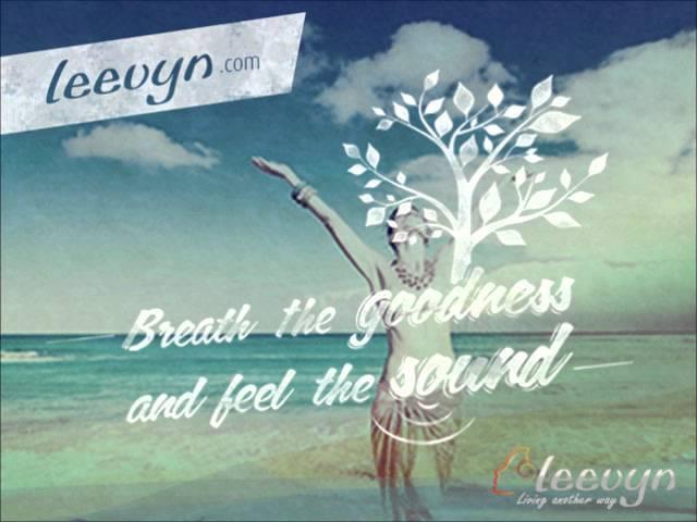 beady-belle-moderation-leevynmusic