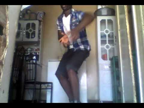 Jae Cash   Tyoka Ft Chef 187 X Ray D Official Dance Video