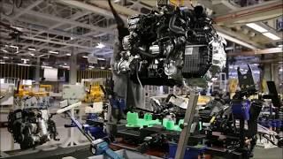 2019 Peugeot 508 Production   CAR NOW 2021 2020 news car review car exterior