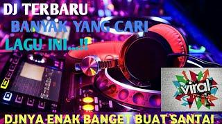Download INIKAH YANG DICARI CARI ORANG ?! DJ DONT WATCH ME CRY VERSI TERBARU