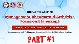 [Recorded Online Class] Hematologi (Albert Sudharsono, dr.) - Jun 6 - 2020 08:54 AM Bangkok Tetap pr.