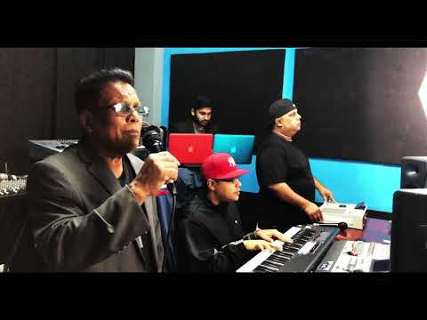 MUSAFIR (REMIX) by DKA the band featuring Soondar and Junior R