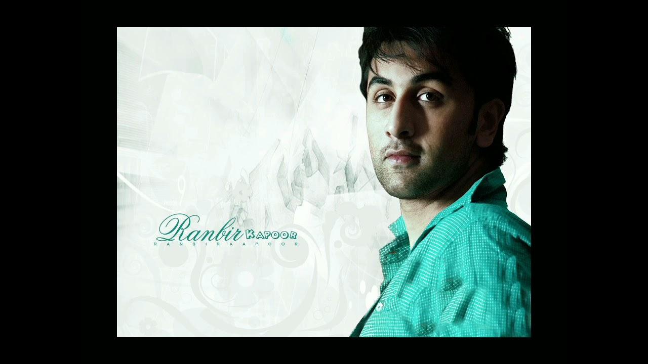Download #Ranbirkapoor 😍😎 Bheegi Si Bheegi Si -#RaajneetiMovie 💖 #Romantic_Love_Whatsapp_Status 💖😘😘