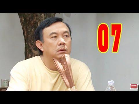Hài Chí Tài 2017 | Kỳ Phùng Địch Thủ - Tập 7 | Phim Hài Mới Nhất 2017