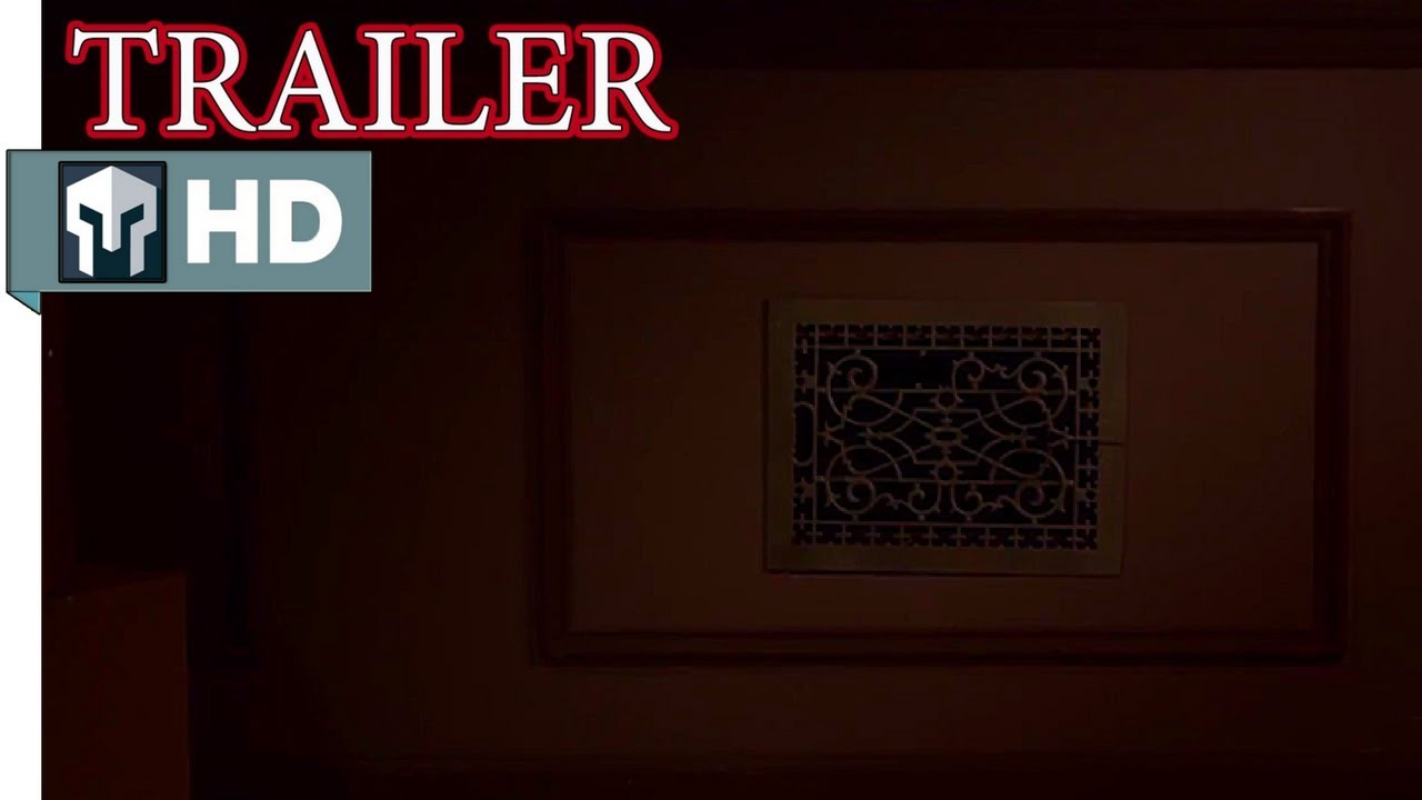 Attractive Apartment 212 Trailer #1 (2018) Official HD Movie Trailers