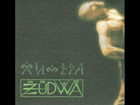 химера Zudwa альбом скачать торрент - фото 2