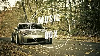НОВИНКИ ХИТЫ 2019 |Лучшая Русская Музыка ✌ Russische Musik ✌  New Russian Music Mix 2019 ✌