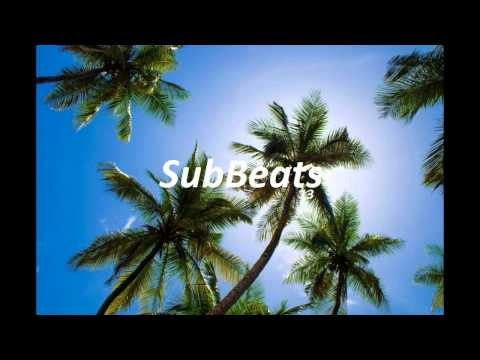 Ultraista - Small Talk (Four Tet Remix) (Justin Martin Summer Rework)