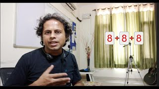 Sunday Special 31 - My Daily Routine | Raghav Pal