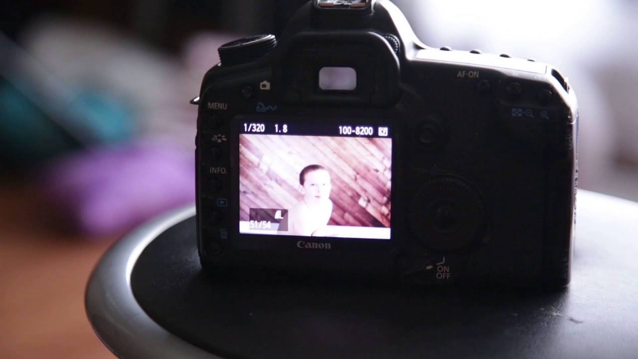 Feathering Your Light   Photo Prop Floors U0026 Backdrops   YouTube