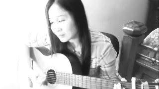 Từ Đó Em Buồn (guitar cover)_TT
