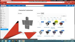 How to look like a sword fighting pro on roblox 2015
