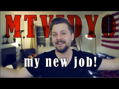 Best Job Ever | Paul