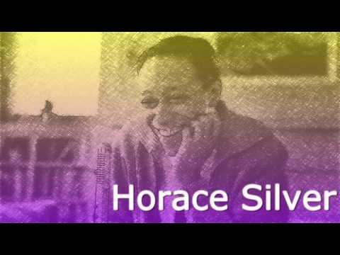 Horace Silver - Doodlin' (1954)
