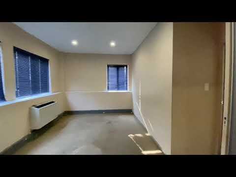 240m2 Office Space to Rent in Newlands Office Park, Pretoria