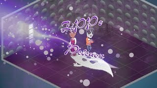 Аватария клип - ZippO[Ребёнок]