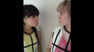 Risako Sugaya - Resonant Blue. Risako Sugaya - Resonant Blue. DVD ...