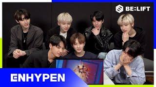 Download Mp3 ENHYPEN FEVER MV Reaction