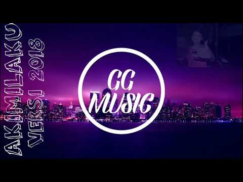 DJ PAK DO ♫ AKIMILAKU 2018 VERSI BREAKBEAT ♫   AMPUN DJ POKOKNYA BRAYY  